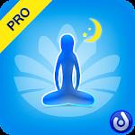 Yoga for Better Sleep (PRO)