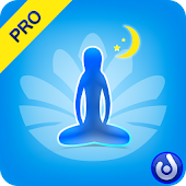 Yoga for Better Sleep (PRO)