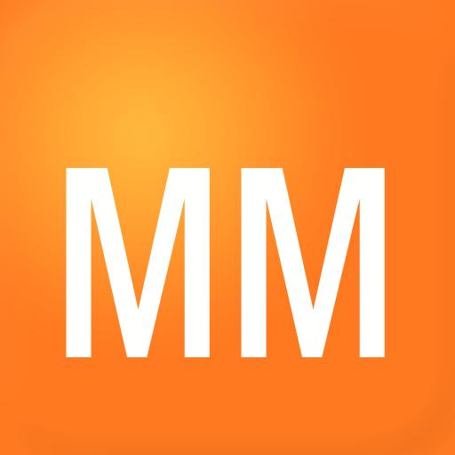 docma MM mobile