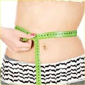 How to gain weight for women icon