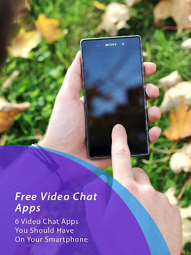 玩社交App|Free Video Chat Apps免費|APP試玩