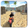 Free Motor Bike Real Simulator 3D APK for Windows 8