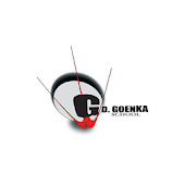 GD Goenka Lucknow