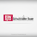 Schwäbischer Bauer - epaper
