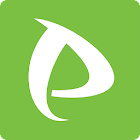 Parkster icon
