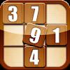 스도쿠달인 Sudoku Master