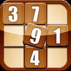 数独達人 Sudoku Master icon