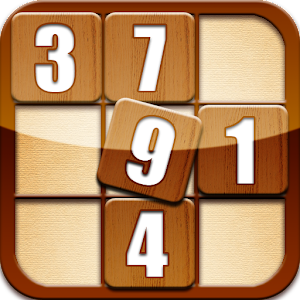 Sudoku Master for PC and MAC