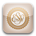 ESV Bible download
