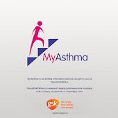 MyAsthma India