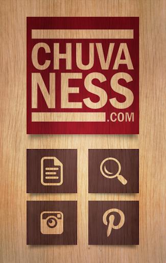 Chuvaness v2