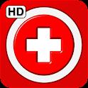 Emergency First Aid/Treatment
