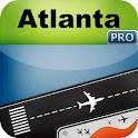 Atlanta Airport Premium icon