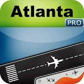 Atlanta Airport Premium