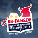 FanApp for RBL icon