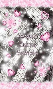 玩個人化App|★ Glamorous Wallpaper Pack ★免費|APP試玩