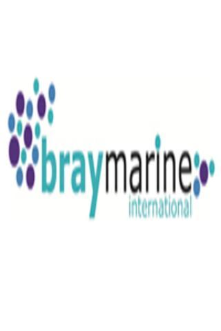 Bray Marine International