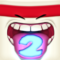 To-Fu 2 icon