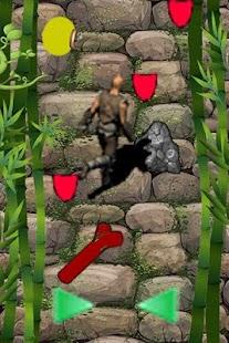 Commando-Striker-Run 6