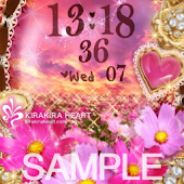 KiraKiraHeart(ko507)
