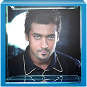 Surya Online Wallpapers