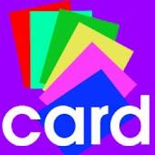 플립플립 카드(FlipFlip Card)