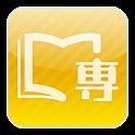 専門学校図書館.com logo