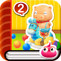 Pingle02:PlayRoom icon