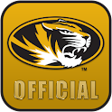 Missouri Tigers Sports logo