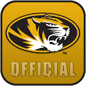 Missouri Tigers Sports