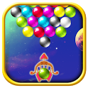 Bubble Shoot Free icon