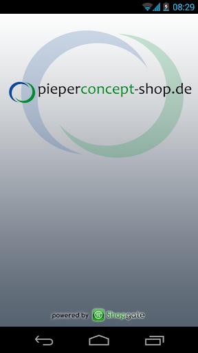 pieperconcept-shop