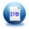 IMb Reader icon