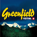 Greenfield Buddy logo