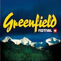 Greenfield Buddy logo