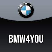 bmw4you.ch