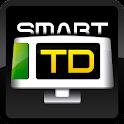 SmartTD icon