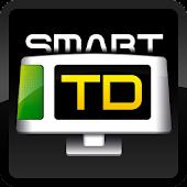 SmartTD