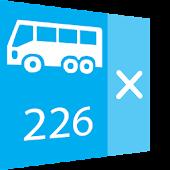 Автобусы СПб
