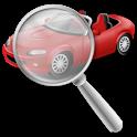 Auto Info icon