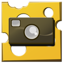 Say Cheese Camera icon