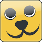Pet Pal (Trial) - Pet Manager icon