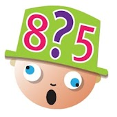 Bumbers Numbers Guess