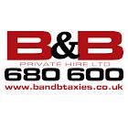 B&B icon