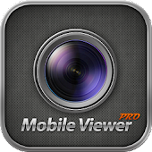 MobileViewerPro