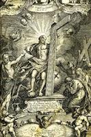 Screenshot of Luther-Bibel 1912 ● FREE