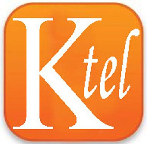 KhanTel KSA Mobile Dialer