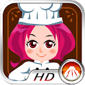 SweetyHeaven HD (for Tablet) logo