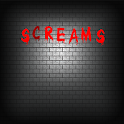 SCREAMS CM10.1 THEME icon