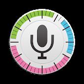 VoiceMarker Mark&Seek!Recorder